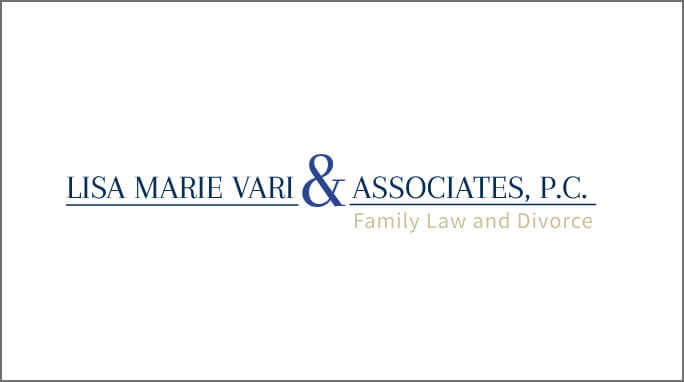 Modification Enforcement Cases Lisa Marie Vari Associates P C