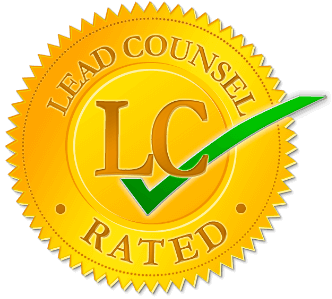 Lead Rated